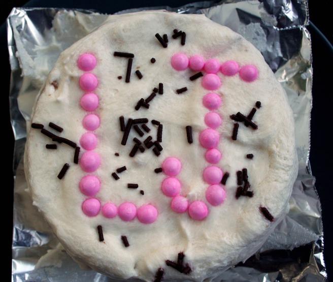 [Image: ljs-cake.jpg?w=656]