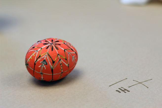 Ukrainian egg16