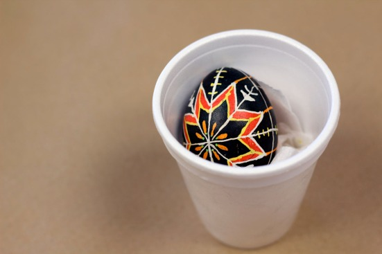 Ukrainian egg4