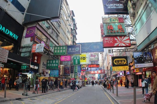 Hong Kong edits-12