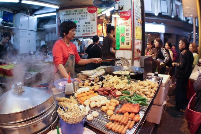 Hong Kong edits-16