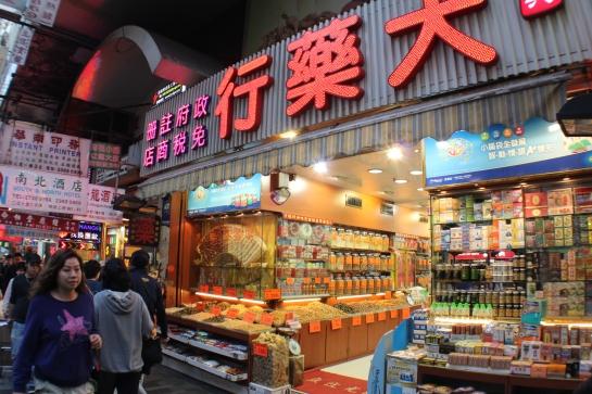 Hong Kong edits-2