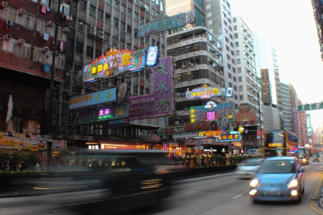Hong Kong edits-3