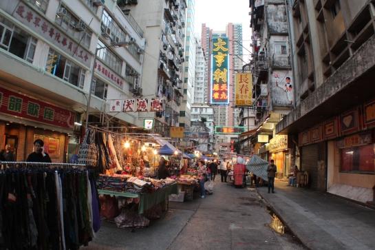 Hong Kong edits-4