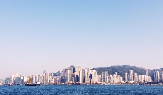 Hong Kong edits-5