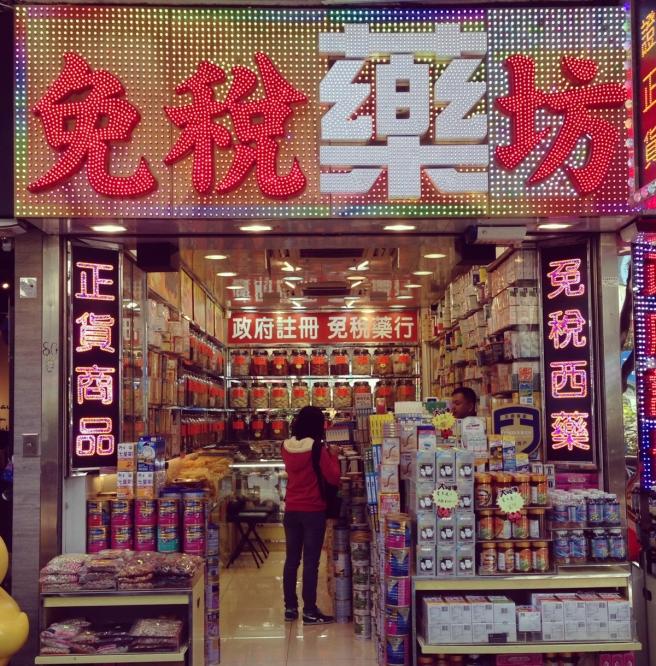 Hong Kong edits-6